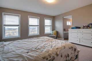 Photo 25: 362 Reunion Green NW: Airdrie Detached for sale : MLS®# A1047148