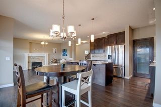 Photo 12: 362 Reunion Green NW: Airdrie Detached for sale : MLS®# A1047148