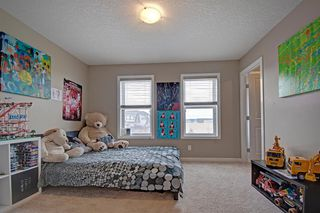 Photo 35: 362 Reunion Green NW: Airdrie Detached for sale : MLS®# A1047148