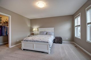 Photo 24: 362 Reunion Green NW: Airdrie Detached for sale : MLS®# A1047148