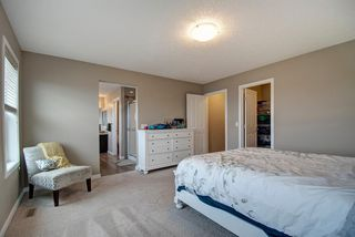 Photo 32: 362 Reunion Green NW: Airdrie Detached for sale : MLS®# A1047148
