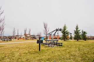 Photo 49: 362 Reunion Green NW: Airdrie Detached for sale : MLS®# A1047148