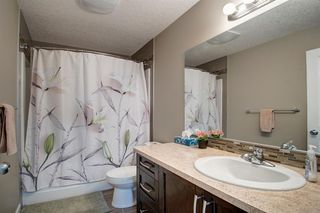 Photo 36: 362 Reunion Green NW: Airdrie Detached for sale : MLS®# A1047148