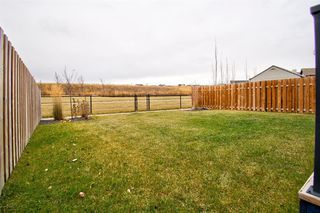 Photo 47: 362 Reunion Green NW: Airdrie Detached for sale : MLS®# A1047148