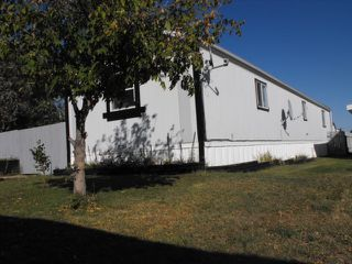 Photo 21: 5005 56 Street: Elk Point Manufactured Home for sale : MLS®# E4223667