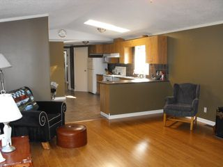 Photo 7: 5005 56 Street: Elk Point Manufactured Home for sale : MLS®# E4223667