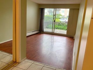 "Photo 14: 109 910 FIFTH Avenue in New Westminster: Uptown NW Condo for sale in ""Grosvenor Court"" : MLS®# R2525163"