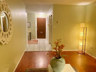 "Photo 8: 109 910 FIFTH Avenue in New Westminster: Uptown NW Condo for sale in ""Grosvenor Court"" : MLS®# R2525163"