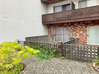 "Photo 2: 109 910 FIFTH Avenue in New Westminster: Uptown NW Condo for sale in ""Grosvenor Court"" : MLS®# R2525163"