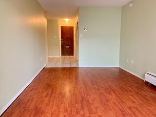 "Photo 13: 109 910 FIFTH Avenue in New Westminster: Uptown NW Condo for sale in ""Grosvenor Court"" : MLS®# R2525163"