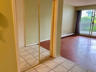 "Photo 15: 109 910 FIFTH Avenue in New Westminster: Uptown NW Condo for sale in ""Grosvenor Court"" : MLS®# R2525163"