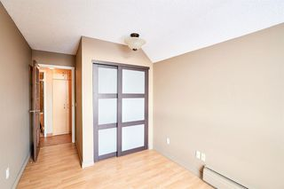 Photo 10: 703 2909 17 Avenue SW in Calgary: Killarney/Glengarry Apartment for sale : MLS®# A1056244