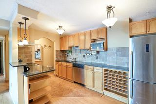 Photo 6: 703 2909 17 Avenue SW in Calgary: Killarney/Glengarry Apartment for sale : MLS®# A1056244