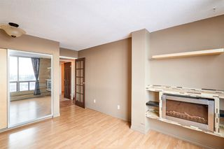 Photo 13: 703 2909 17 Avenue SW in Calgary: Killarney/Glengarry Apartment for sale : MLS®# A1056244