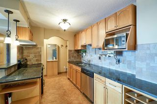 Photo 5: 703 2909 17 Avenue SW in Calgary: Killarney/Glengarry Apartment for sale : MLS®# A1056244