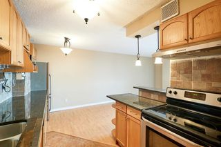 Photo 7: 703 2909 17 Avenue SW in Calgary: Killarney/Glengarry Apartment for sale : MLS®# A1056244