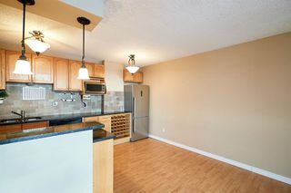 Photo 8: 703 2909 17 Avenue SW in Calgary: Killarney/Glengarry Apartment for sale : MLS®# A1056244