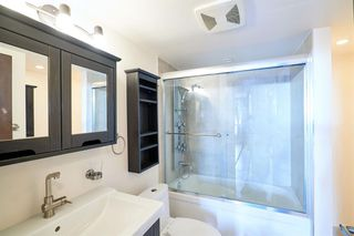 Photo 11: 703 2909 17 Avenue SW in Calgary: Killarney/Glengarry Apartment for sale : MLS®# A1056244