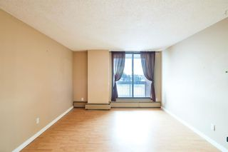 Photo 9: 703 2909 17 Avenue SW in Calgary: Killarney/Glengarry Apartment for sale : MLS®# A1056244