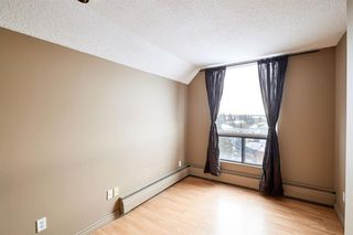 Photo 14: 703 2909 17 Avenue SW in Calgary: Killarney/Glengarry Apartment for sale : MLS®# A1056244