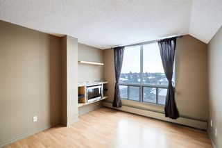 Photo 12: 703 2909 17 Avenue SW in Calgary: Killarney/Glengarry Apartment for sale : MLS®# A1056244