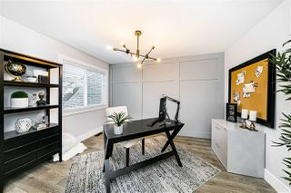 Photo 33: 2282 SORRENTO Drive in Coquitlam: Coquitlam East House for sale : MLS®# R2526740