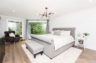 Photo 26: 2282 SORRENTO Drive in Coquitlam: Coquitlam East House for sale : MLS®# R2526740