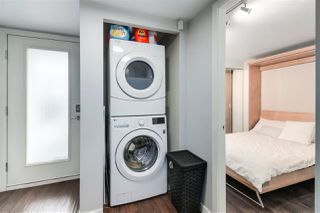 """Photo 15: 1265 RICHARDS Street in Vancouver: Downtown VW Townhouse for sale in """"OSCAR"""" (Vancouver West)  : MLS®# R2527798"""