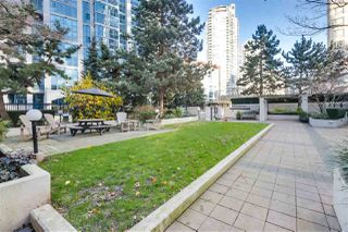 """Photo 17: 1265 RICHARDS Street in Vancouver: Downtown VW Townhouse for sale in """"OSCAR"""" (Vancouver West)  : MLS®# R2527798"""