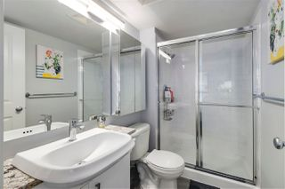 """Photo 6: 1265 RICHARDS Street in Vancouver: Downtown VW Townhouse for sale in """"OSCAR"""" (Vancouver West)  : MLS®# R2527798"""