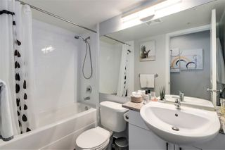"""Photo 11: 1265 RICHARDS Street in Vancouver: Downtown VW Townhouse for sale in """"OSCAR"""" (Vancouver West)  : MLS®# R2527798"""