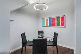 """Photo 8: 1265 RICHARDS Street in Vancouver: Downtown VW Townhouse for sale in """"OSCAR"""" (Vancouver West)  : MLS®# R2527798"""
