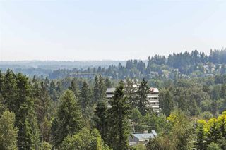 "Photo 14: 1610 1188 PINETREE Way in Coquitlam: North Coquitlam Condo for sale in ""M3"" : MLS®# R2387934"