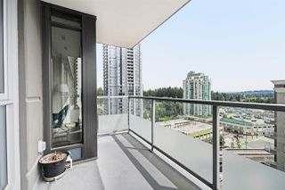 "Photo 13: 1610 1188 PINETREE Way in Coquitlam: North Coquitlam Condo for sale in ""M3"" : MLS®# R2387934"