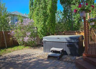 Photo 39: 96 CRANFIELD Park SE in Calgary: Cranston Detached for sale : MLS®# C4257213