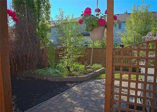 Photo 37: 96 CRANFIELD Park SE in Calgary: Cranston Detached for sale : MLS®# C4257213