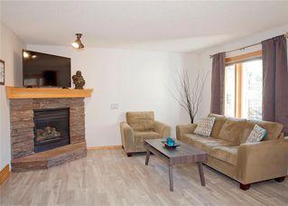 Photo 13: 96 CRANFIELD Park SE in Calgary: Cranston Detached for sale : MLS®# C4257213