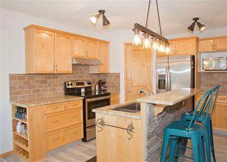 Photo 8: 96 CRANFIELD Park SE in Calgary: Cranston Detached for sale : MLS®# C4257213