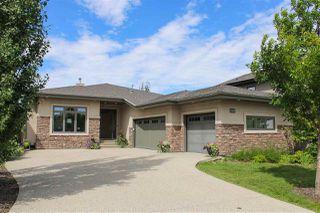 Main Photo: 12828 202 Street in Edmonton: Zone 59 House for sale : MLS®# E4166950