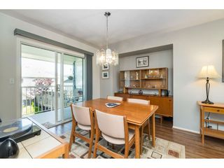 Photo 6: 32621 KUDO Drive in Mission: Mission BC House for sale : MLS®# R2398338