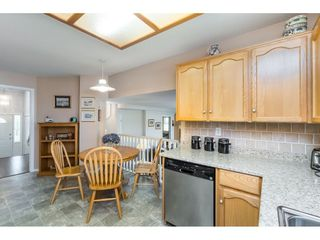 Photo 10: 32621 KUDO Drive in Mission: Mission BC House for sale : MLS®# R2398338