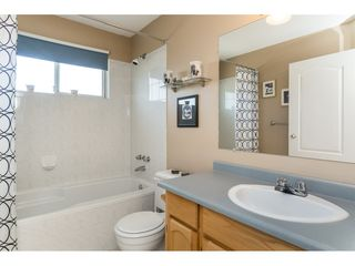 Photo 16: 32621 KUDO Drive in Mission: Mission BC House for sale : MLS®# R2398338