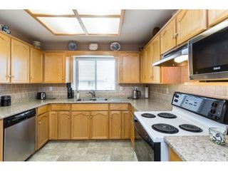 Photo 9: 32621 KUDO Drive in Mission: Mission BC House for sale : MLS®# R2398338