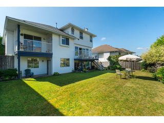 Photo 18: 32621 KUDO Drive in Mission: Mission BC House for sale : MLS®# R2398338