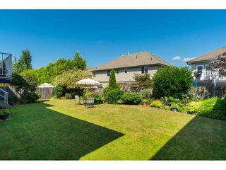 Photo 19: 32621 KUDO Drive in Mission: Mission BC House for sale : MLS®# R2398338