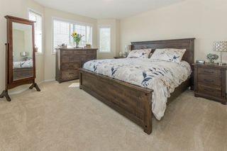 Photo 8: 1831 119 Street in Edmonton: Zone 55 House Half Duplex for sale : MLS®# E4170625