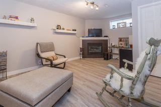 Photo 10: 1831 119 Street in Edmonton: Zone 55 House Half Duplex for sale : MLS®# E4170625
