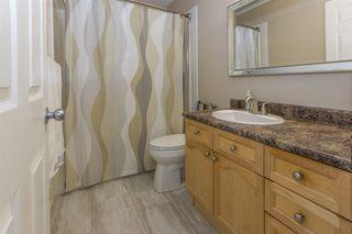 Photo 19: 1831 119 Street in Edmonton: Zone 55 House Half Duplex for sale : MLS®# E4170625