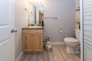 Photo 15: 1831 119 Street in Edmonton: Zone 55 House Half Duplex for sale : MLS®# E4170625