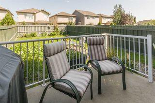 Photo 16: 1831 119 Street in Edmonton: Zone 55 House Half Duplex for sale : MLS®# E4170625
